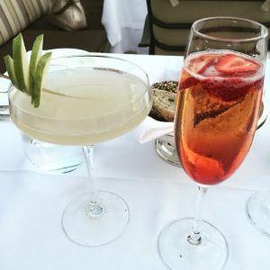 cocktails hotel grande bretagne athens greece